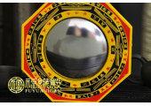 什么是八卦镜 八卦镜的作用