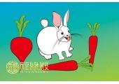 兔年说兔 关于兔的有关文化
