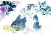 属兔财旺的出生时辰