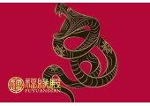 生肖属蛇的年份有哪些