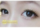 桃花眼和丹凤眼有什么区别