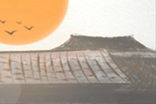 锦鲤纹身的讲究