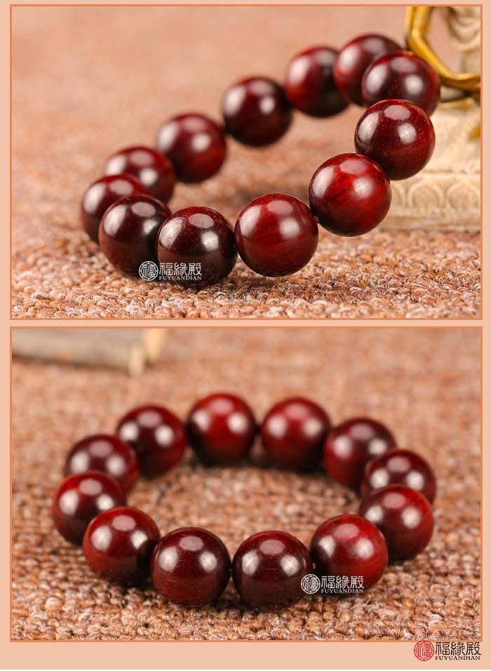 小叶紫檀_08