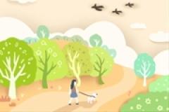 生肖狗和生肖羊相配吗