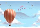 把风筝挂在书房里面 对工作有影响吗