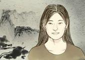 女人鼻梁上的痣图解 鼻梁上痣含义
