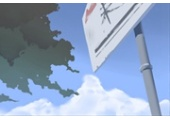 十二生肖今日运势查询【2018年11月13日】