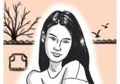 眉毛的形状会对额头运势造成什么影响