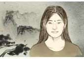 女人脸上的痣图解左右脸上的痣寓意