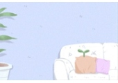 十二生肖今日运势查询 2018年12月20日