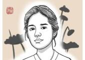 女人国字脸面相解析 国字脸的女性命运如何