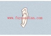 耳朵图片大全 耳朵有哪几种形状图解