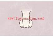 狗鼻标准照片 狗鼻是什么样子