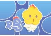 93年鸡跟96年鼠相配吗 在一起幸福吗