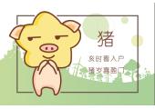 今日生肖相冲查询 2019年1月26日