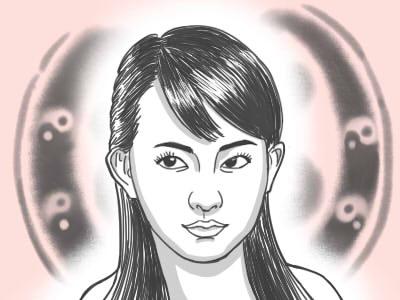未时右眼跳有什么说法 不同时辰眼皮跳解释