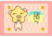 属猪最好的月份是哪些 属猪生在何时好