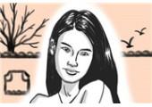 女人最适合的微信头像是什么样的