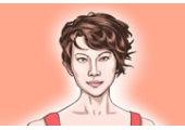 双唇厚大的女人对物质的欲望非常强烈吗