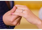女人右手有绝对离婚纹是指什么手纹