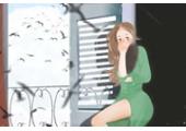 女人印堂有竖纹代表什么 面相解析