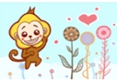 今日生肖相冲查询 2019年4月5日