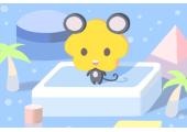 生肖鼠的幸运色是哪个 对属鼠人运势好的颜色