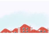 买楼房几层最好风水 什么命住几层