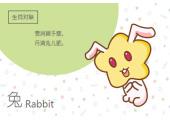 87年的兔是土命还是木命 属兔的命运