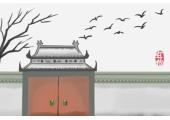 在家里出现燕子的窝代表了什么 象征什么