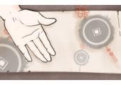 手上的痣图解女士右手 有什么影响