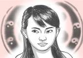 女人耳朵长痣图解 代表了什么命运