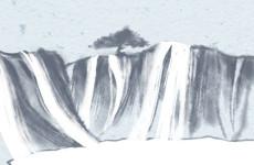 五行属水最吉利的字有哪些 如何取名