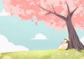 梦见小鸟是什么意思 有什么预兆