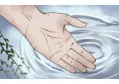女人左手拇指上有痣好吗 代表什么