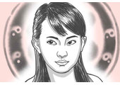没有眉毛的女人面相怎么样 什么依据