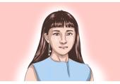 胸前长痣的传说 胸前长痣代表什么