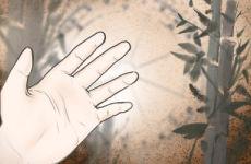 手心大拇指长痣代表什么含义 有什么影响