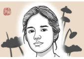 川字纹的女人面相图解 有什么影响