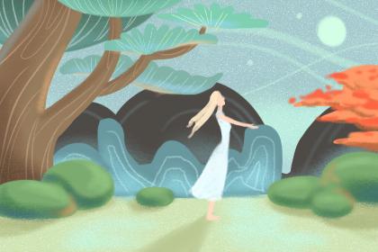 女人梦见葫芦