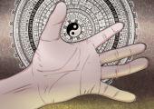 小拇指短的男人代表什么 命苦吗