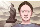 女人鼻孔外露面相 婚姻运势好吗