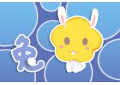兔的贵人是什么生肖 怎么解释