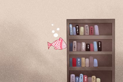 最适合五行属水的颜色,厨柜用什么颜色好风水
