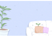 卧室防男人出轨放什么植物最有用