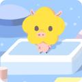 腊月出生的猪宝宝命好不好 人生困难多