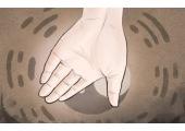 手心有大三角的纹路代表什么