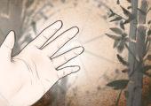 男人手纹多乱代表什么意思 好不好