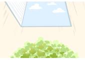 怎么看家里的风水 有什么方法