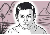 眉毛上翘的男人面相分析 怎么解释